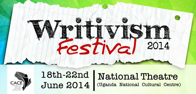 writivism poster-edited