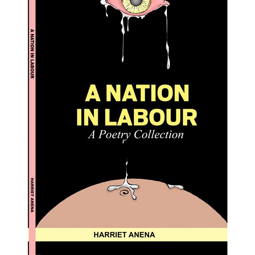 a nation in labour