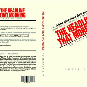 TheHeadlineThatMorning
